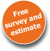Free-survey-and-estimate