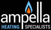 Ampella Ltd, The Heating Specialists
